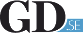 Gefle Dagblad